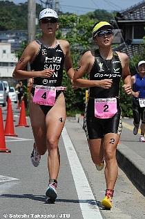 天草20103.jpg