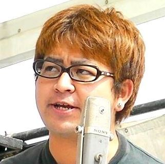 こきざみもーりー1.JPG