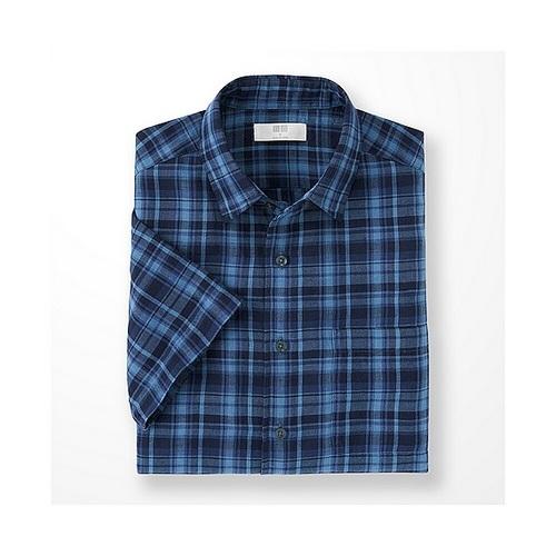 シャツ2.jpg