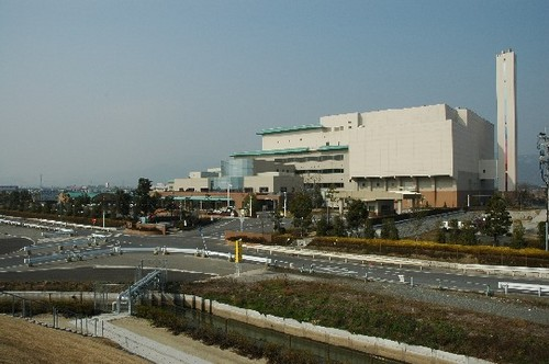 世相工場2.jpg
