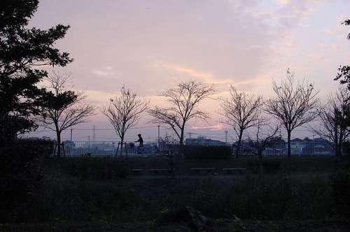 夕焼けおっちゃん03.jpg
