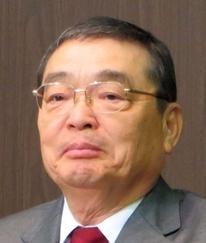 NHK会長a.jpg