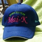 maikcap3.jpg